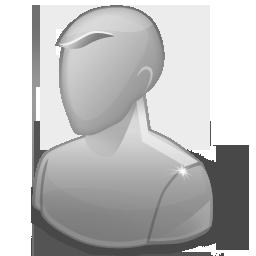 Anonymous user 2 years